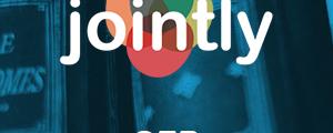 Webinare zu OER-Contentbuffet und edu-sharing im April 2019
