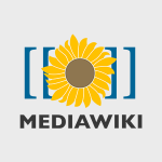 Tool: MediaWiki