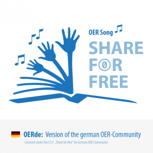 OER Global Logo by Jonathas Mello, CC-BY 3.0 https://creativecommons.org/licenses/by/3.0/