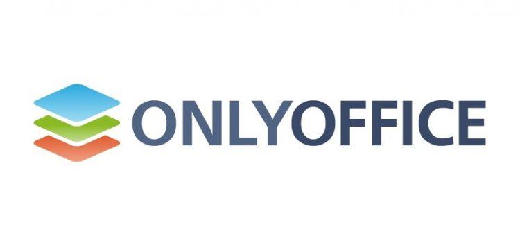 Erstes Fazit zum Test von ONLYOFFICE im OER-Contentbuffet