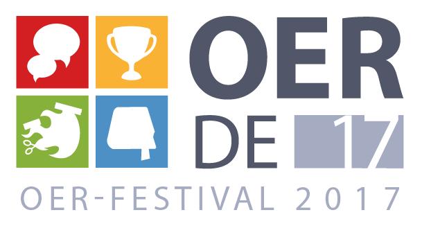 JOINTLY beim OER-Festival 2017 in Berlin