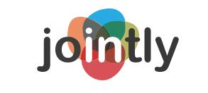 JOINTLY -Arbeit verlängert  bis 10/2020