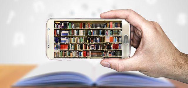 Bibliothekskongress Leipzig: Entwicklung eines Qualitätsanforderungskatalogs für Open Educational Resources (OER) (18.3.2019 14:15-15:45)