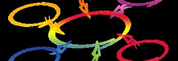 BFB-Treffen – Fussion OE(R) Arbeitsgruppen