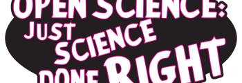 Open Science & Open Education: Workshop auf der DeLFI am 16.09.2019 in Berlin