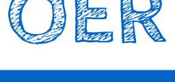 OER-FachexpertInnen – neue Fortbildungsrunde 2020