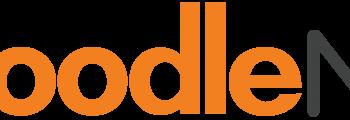 MoodleNet – Wie das #twitterlehrerzimmer, nur besser (?)