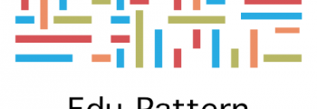 Edu-Pattern Hackathon